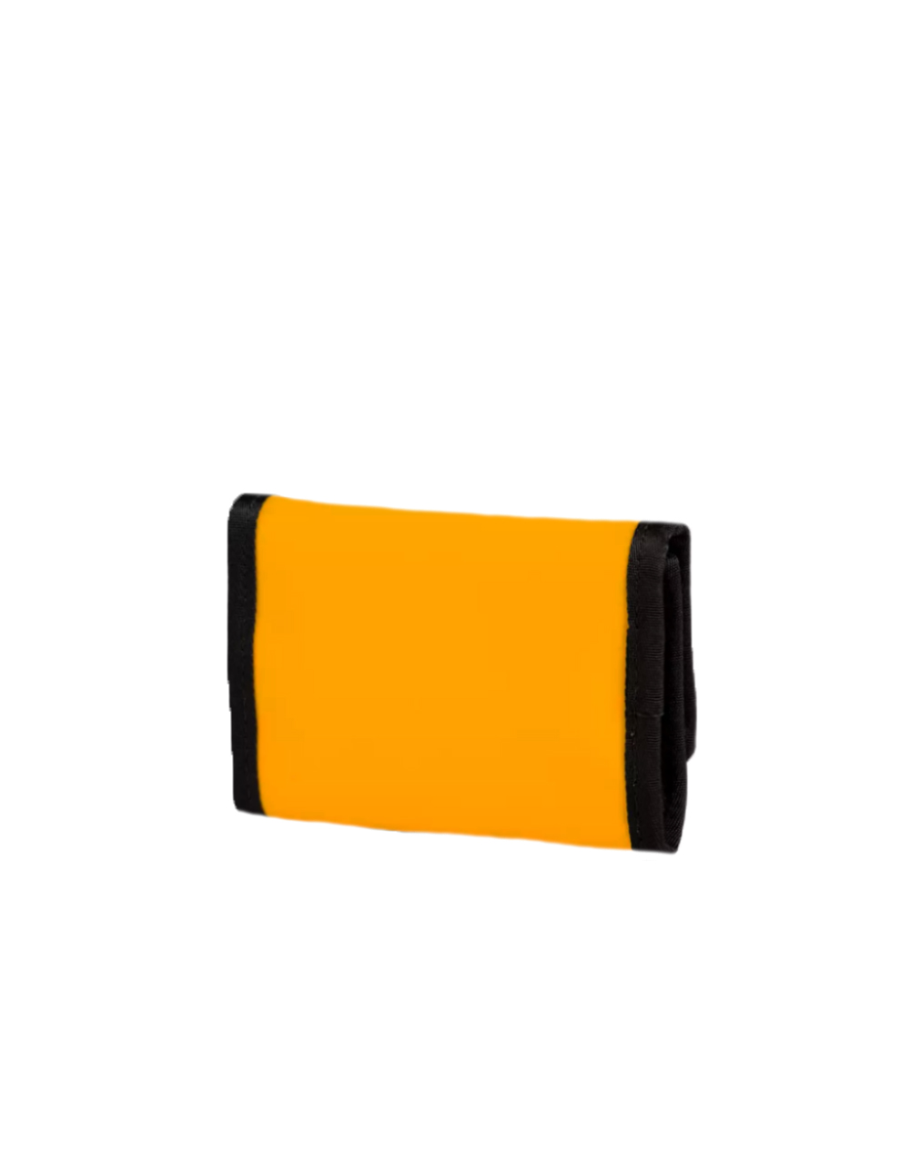 The North Face Base Camp Wallet (NF00CE69LR01) Yellow