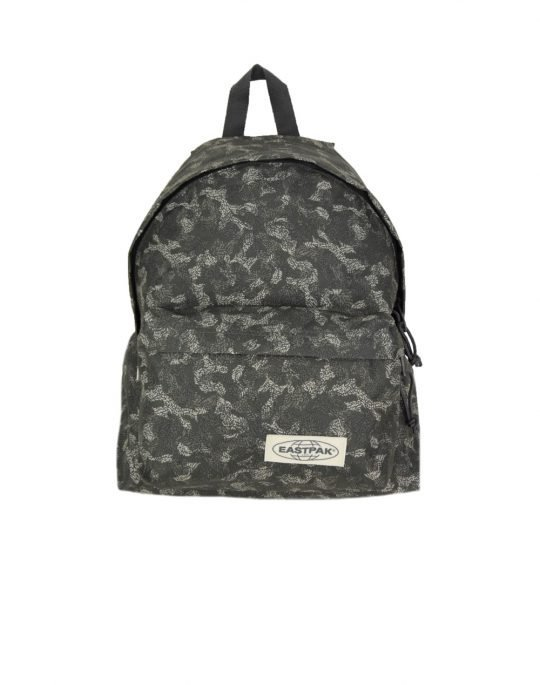 Eastpak Padded Pak'R Backpack 24L (EK620 A20) Camo'ed Dot