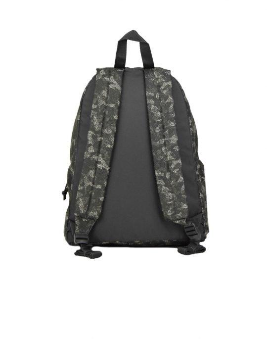 Eastpak Padded Pak'R Backpack 24L (EK620 A20) Camo'ed Dot