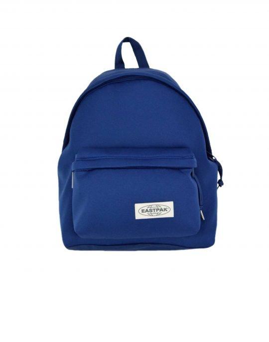 Eastpak Padded Pak'R Backpack 24L (EK620 B20) Sweater Gulf