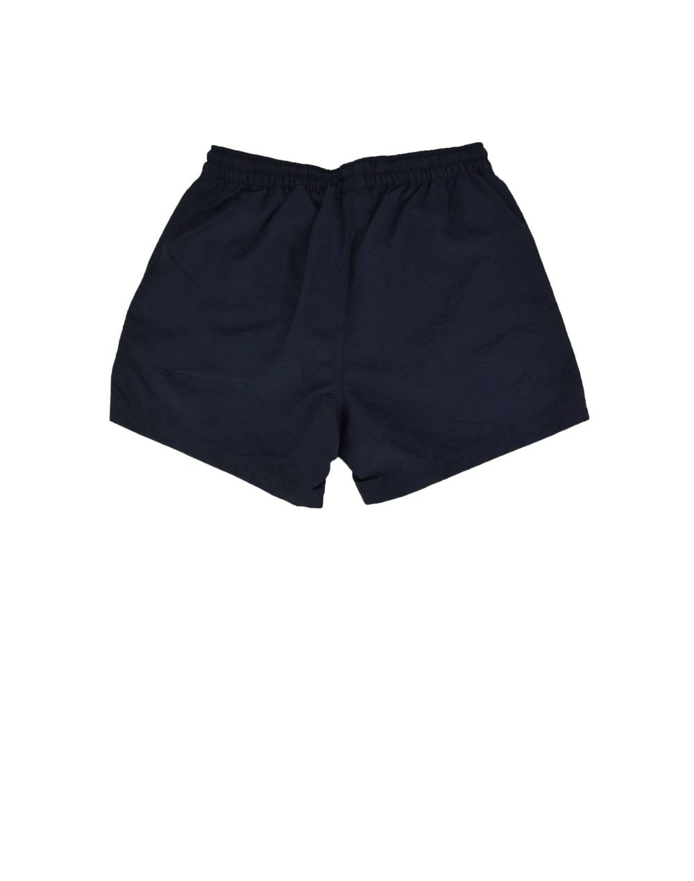 Helly Hansen Cascais Trunk (34031-597) Navy
