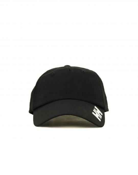 Helly Hansen Crew Cap (67160-990) Black