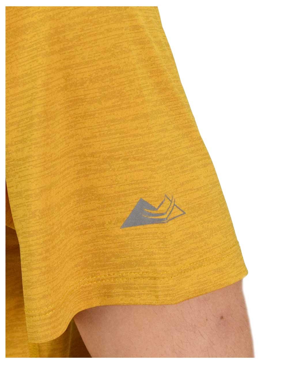 Columbia Trinity Trail™ Graphic Tee (AO0360-790) Branded Sunshade