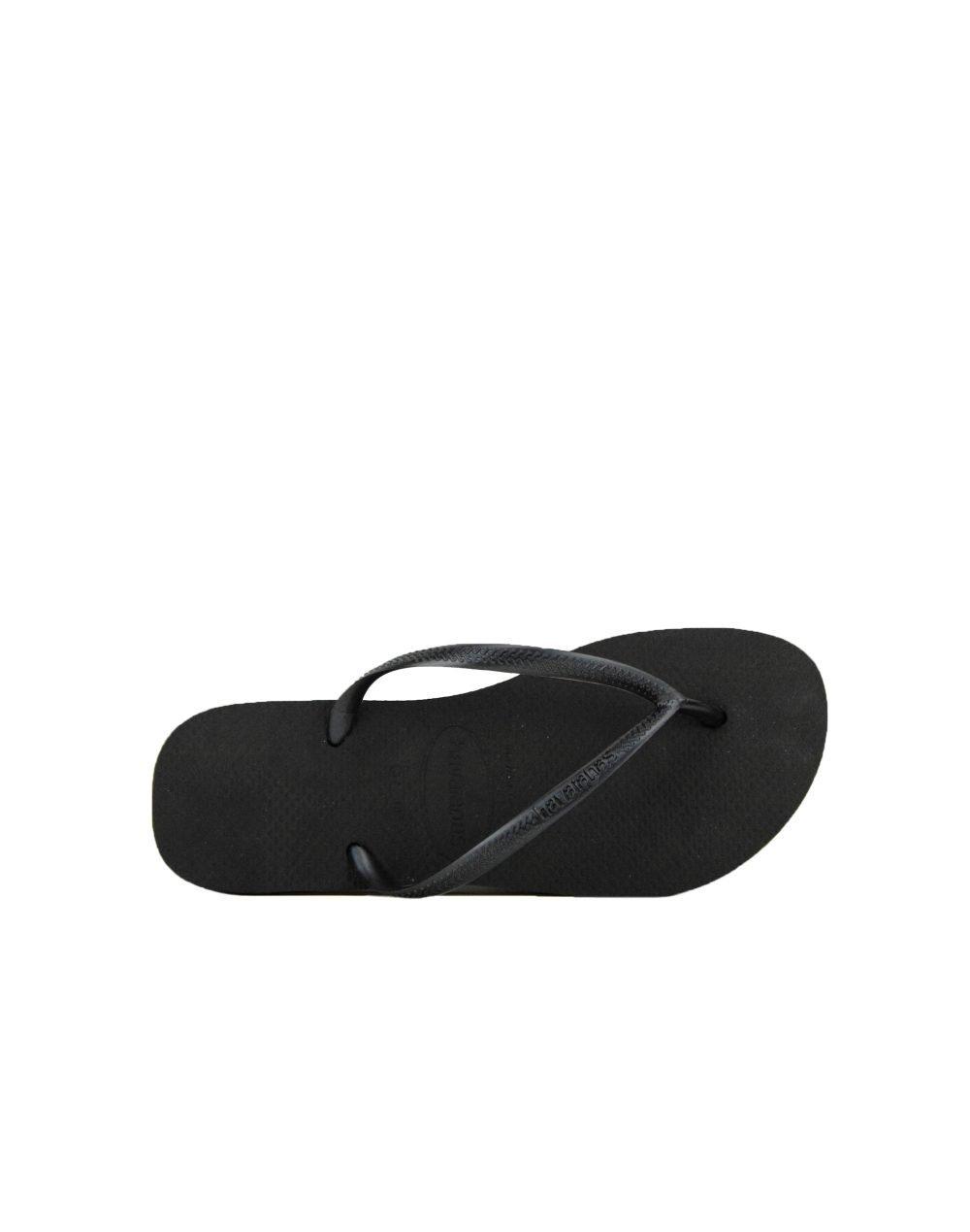 Havaianas Slim (4000030 0090) Black