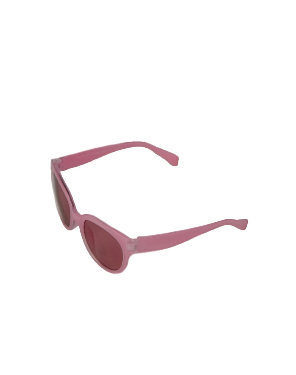 Name It Din Sunglasses W. Rack (13179926) Morning Glory