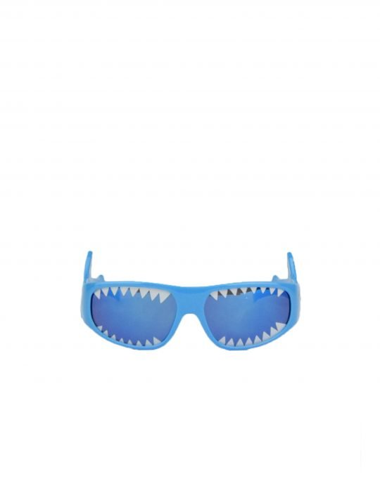 Name It Don Sunglasses W. Rack (13179927) Dream Blue