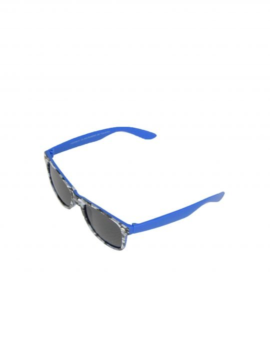 Name It Don Sunglasses W. Rack (13179927) Green Lily