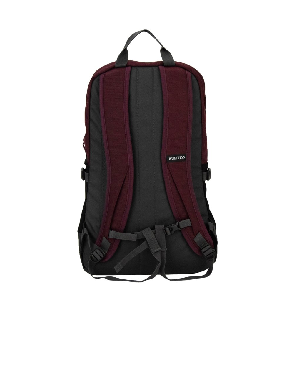 Burton Prospect 2.0 Backpack 20L (21344100500) Port Royal Slub