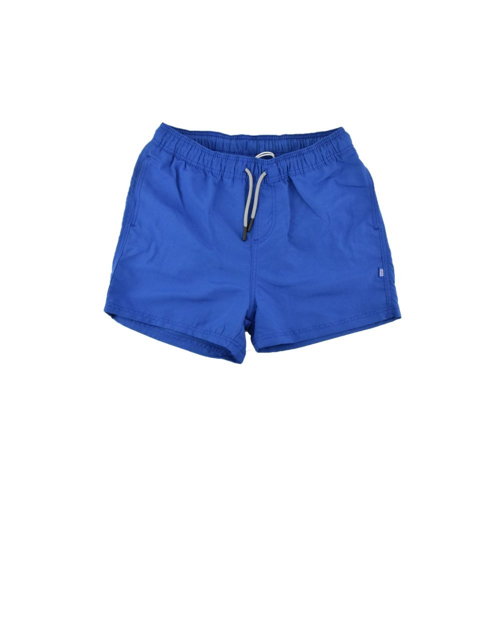 Jack & Jones Aruba Swim Shorts Solid Junior (12166328) Surf The Web