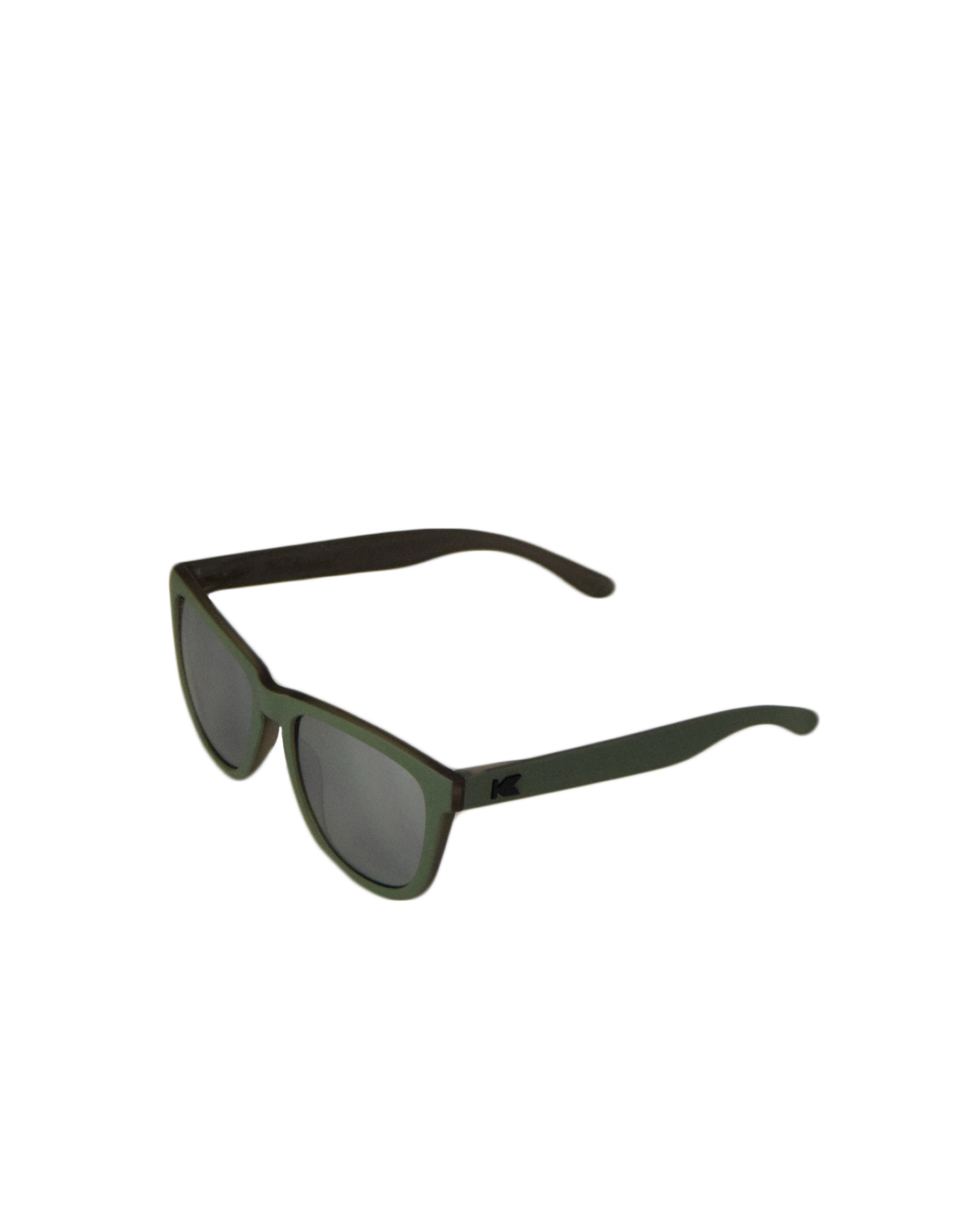 Knockaround Premiums (KNPMSM2147 120) Battleship