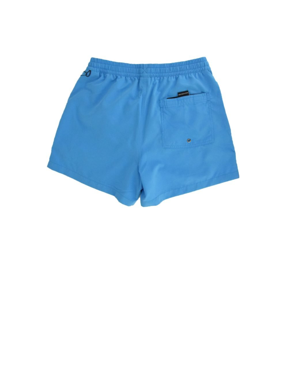"Quiksilver Everyday 15"" - Swim Shorts (EQYJV03531-BMM0) Blithe"