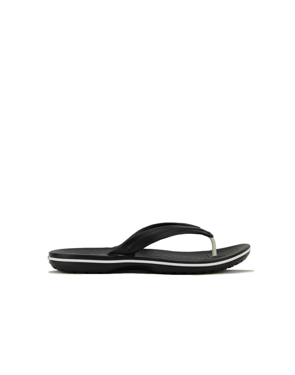 Crocs Crocband Flip (11033-001) Black
