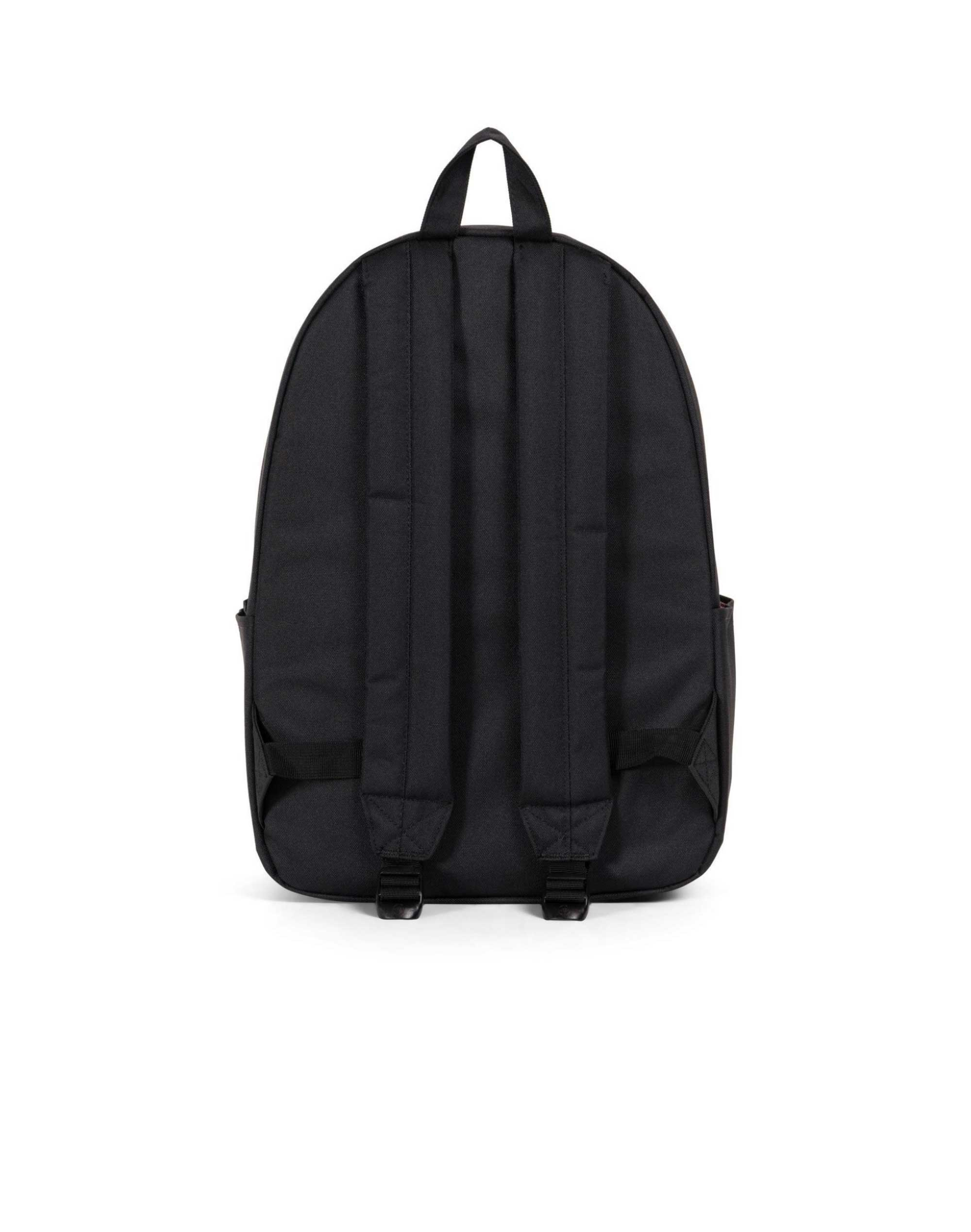 Herschel Supply Co Classic X-Large 30L (10492-00001) Black