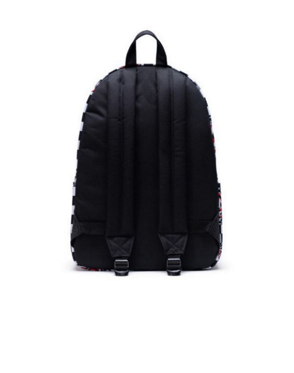 Herschel Supply Co Classic X-Large 30L (10492-03881) Dotcheck/Black