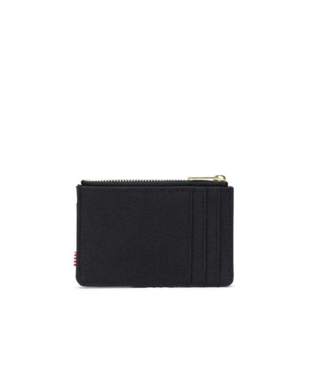 Herschel Supply Co Oscar RFID (10397-00001) Black