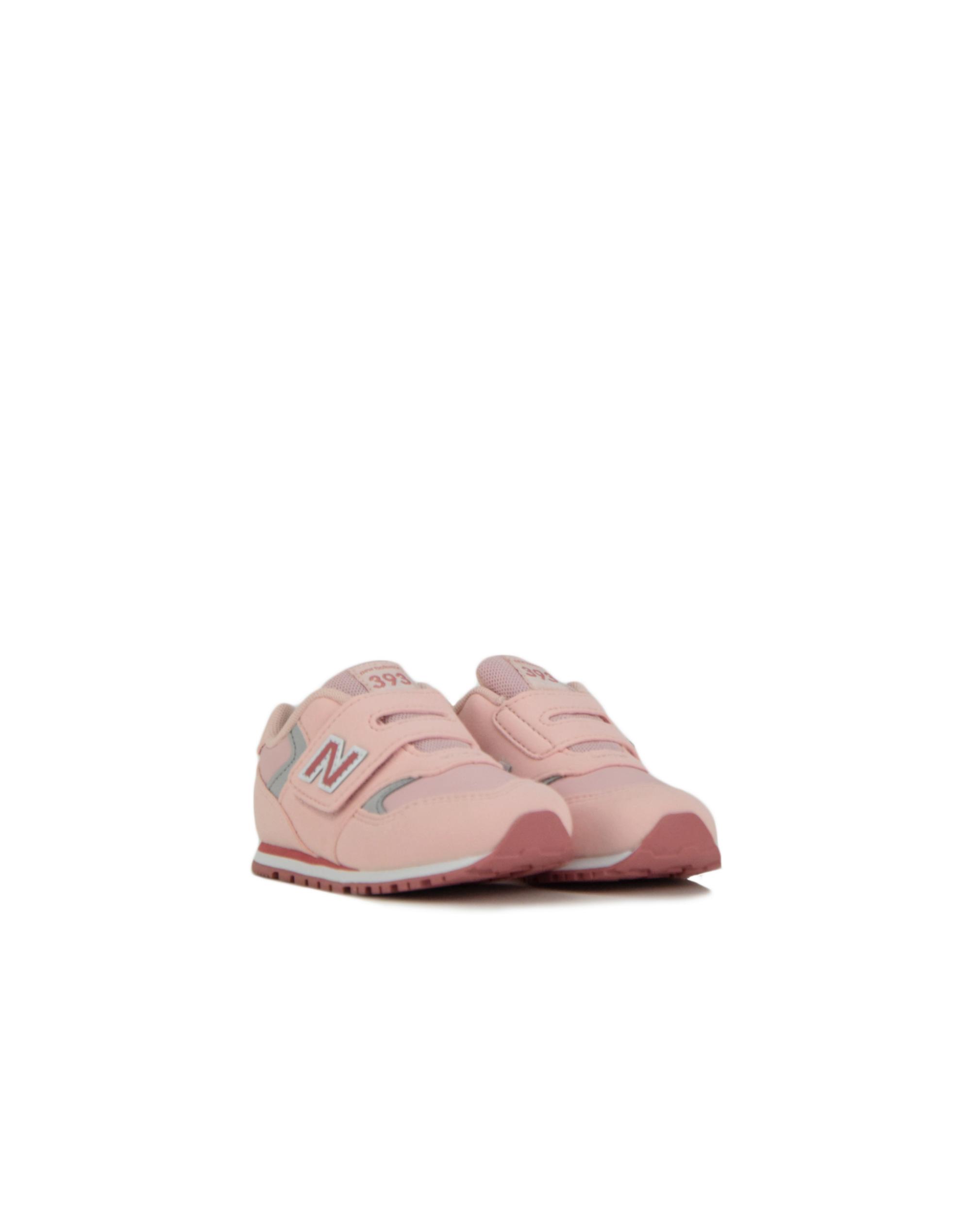 New Balance IV393CPK Pink