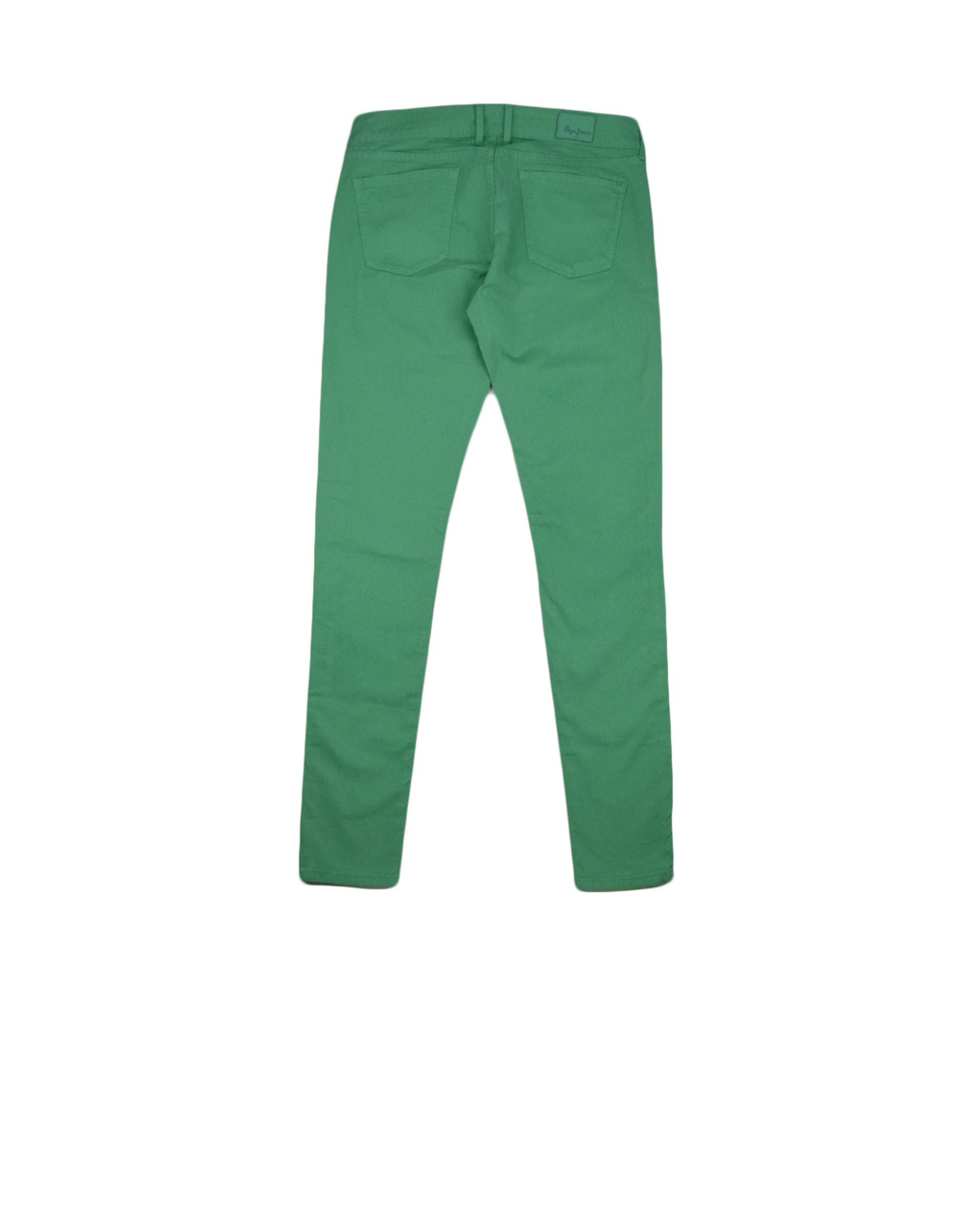 Pepe Jeans (PL210548U042) Green