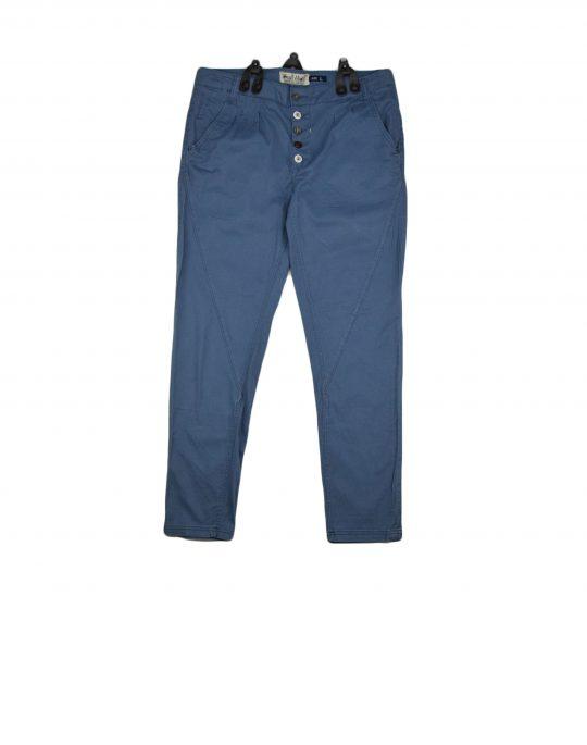 Sublevel (D6055Y60379I) Blue