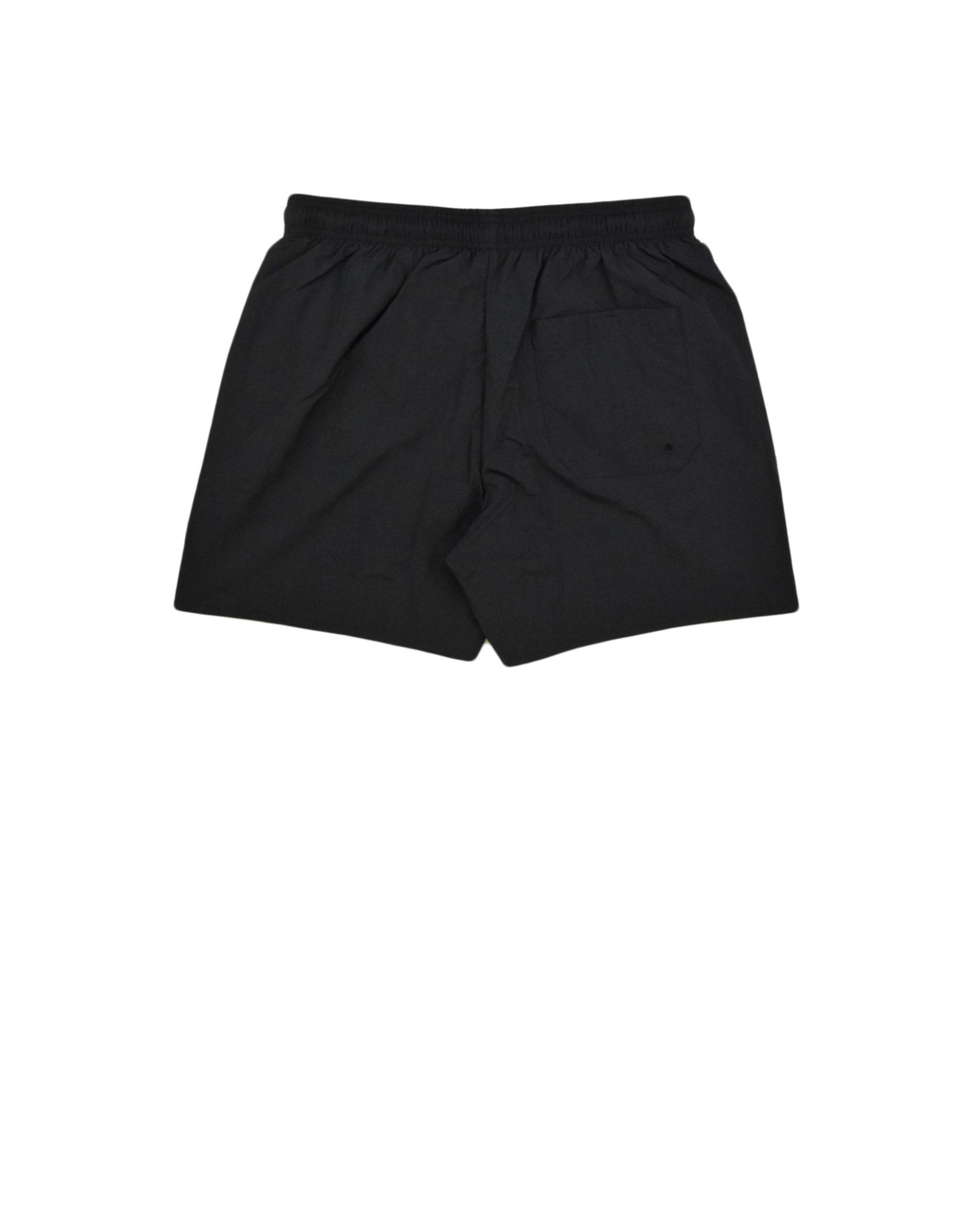 Timberland Sunapee Lk Solid Swimwear (TB0A2CCG 001) Black