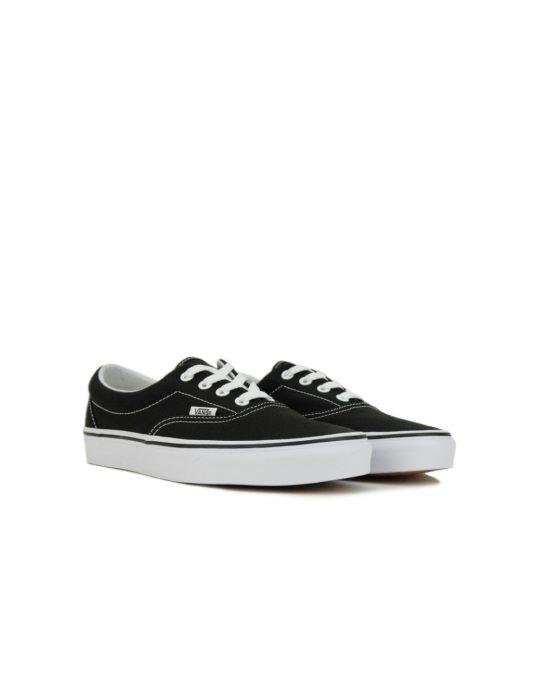 Vans Era (VN000EWZBLK1) Black