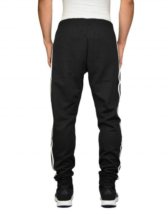 Adidas SST TP Primeblue Pants (GF0210) Black/White
