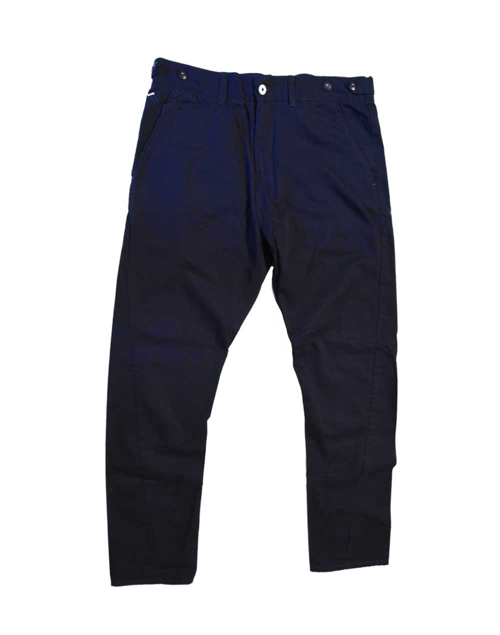 BENCH ECLIPSE 11BE-00283 NAVY