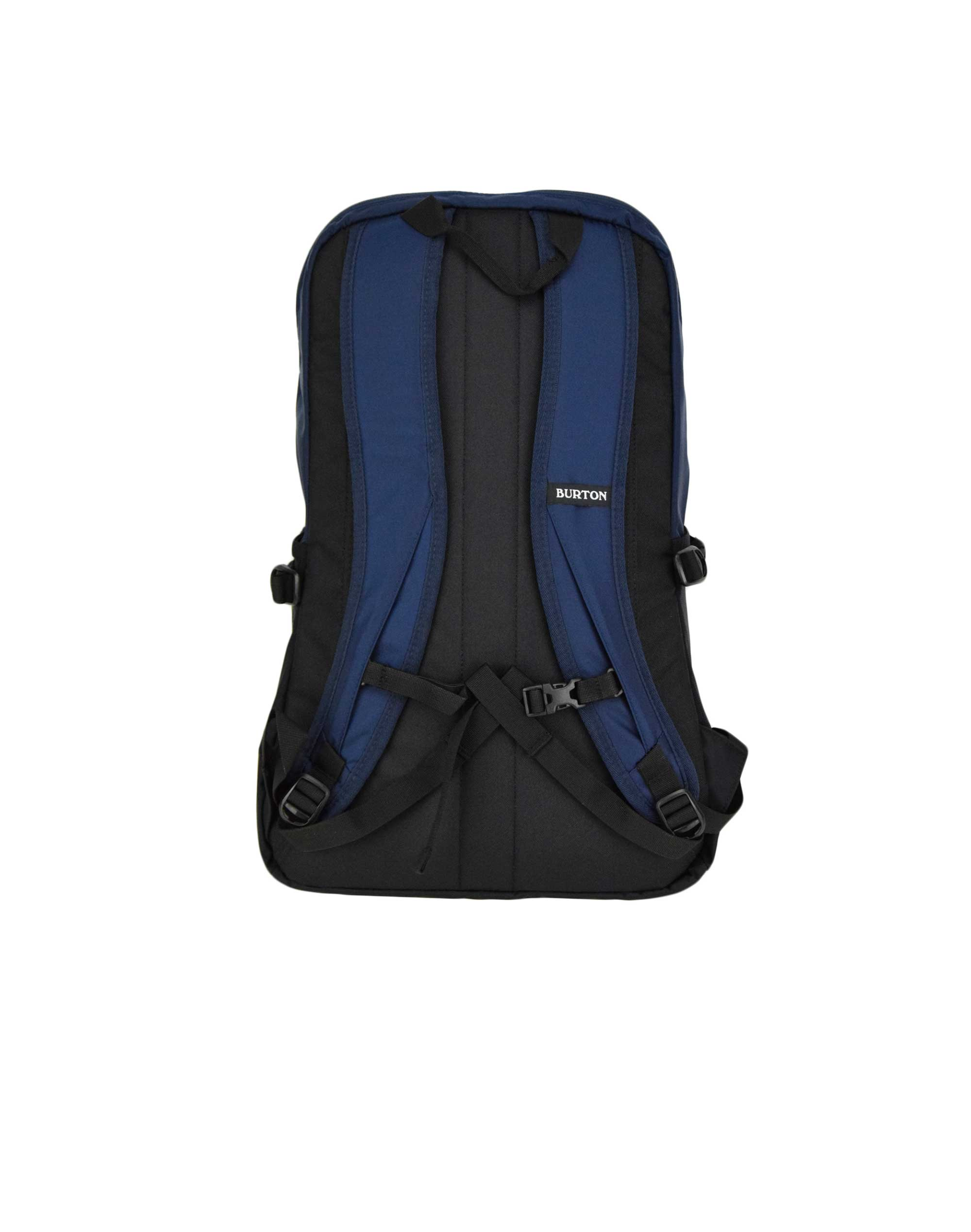 Burton Prospect 2.0 Backpack 20L (21344102401) Dress Blue