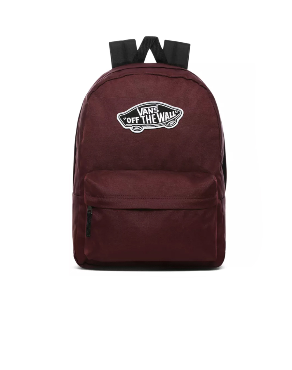Vans Realm Backpack 22L (VN0A3UI64QU1) Port Royale