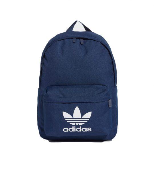 Adidas Ac Classic Backpack (GD4557) Conavy