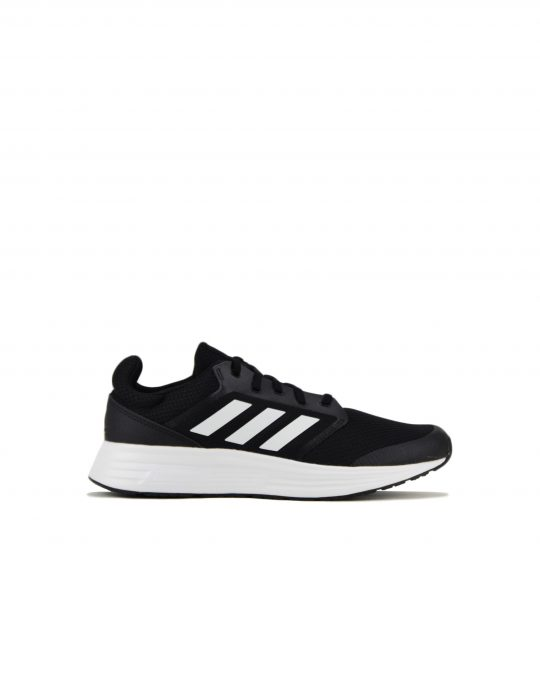 Adidas Galaxy 5 (FW5717) Black/White