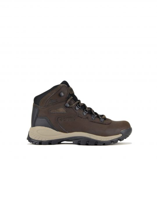 Columbia Newton Ridge™ Plus (BL3783-231) Brown