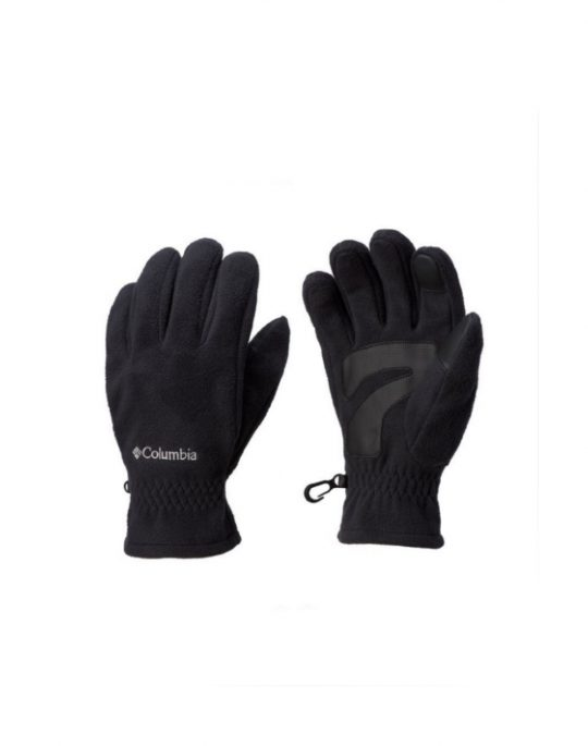 Columbia Thermarator™ Glove (SM0511-010) Black