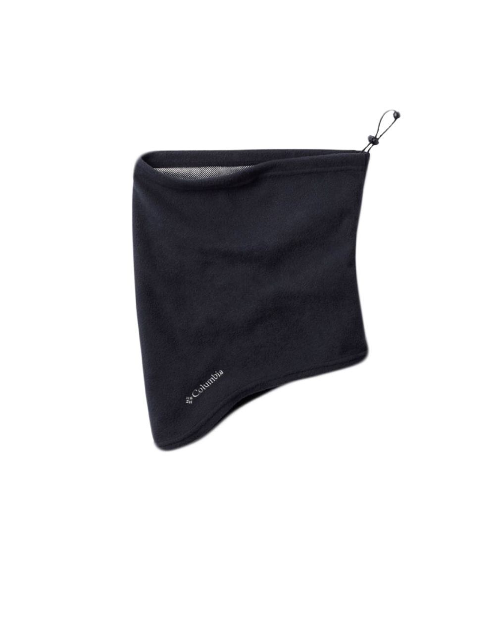 Columbia Trail Shaker Neck Gaiter (CU0047-010) Black
