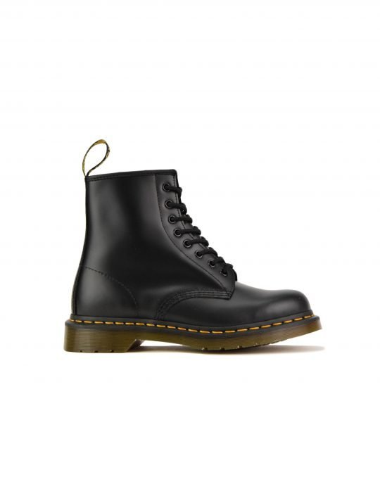 Dr. Martens Smooth (10072004 1460) Black