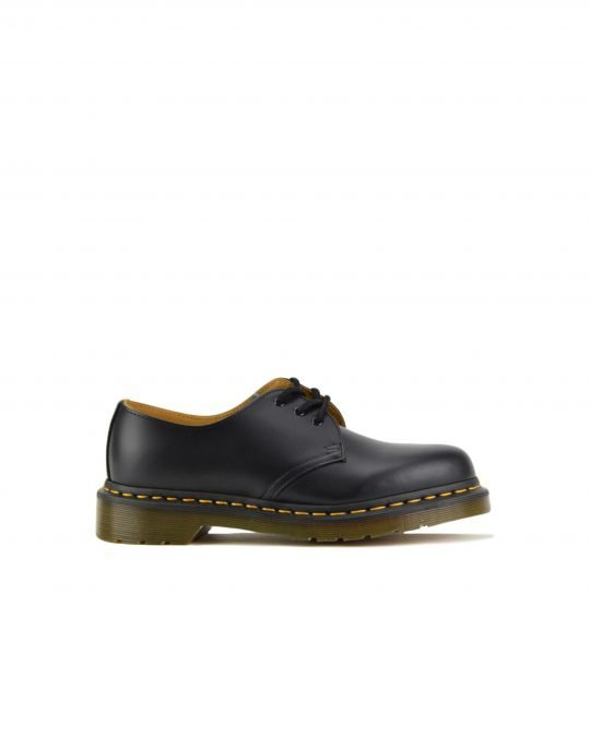 Dr. Martens Smooth (11838002 1461) Black