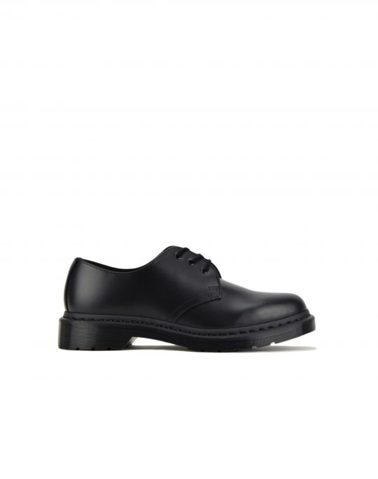 Dr.Martens Smooth (14345001 1461) Mono Black