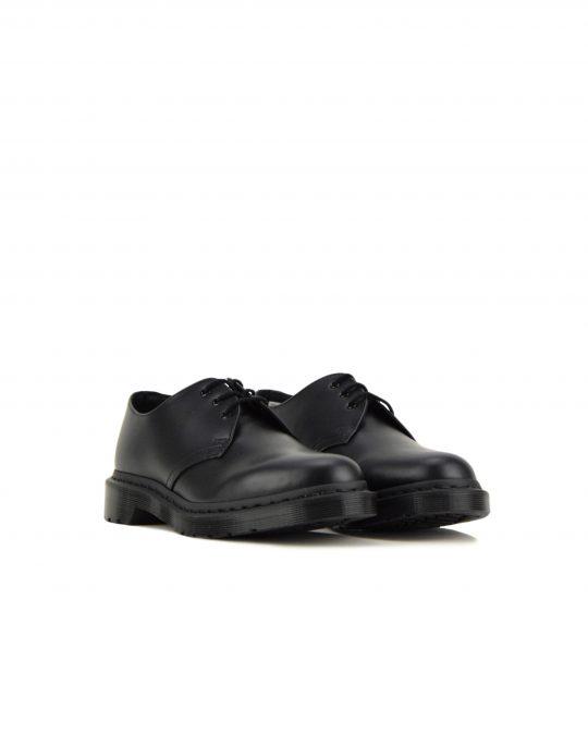 Dr.Martens Smooth (14345001 1461) Mono Black