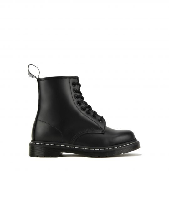 Dr.Martens Smooth (24758001 1460 WS) Black