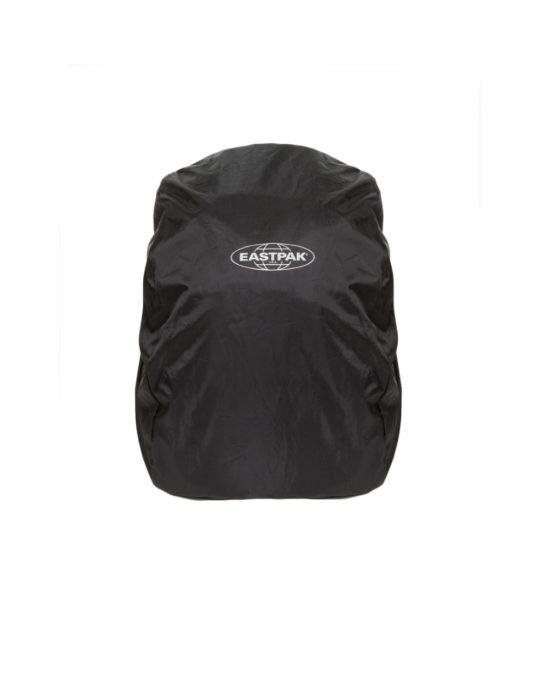 Eastpak Cory Backpack Protection (EK52E 008) Black