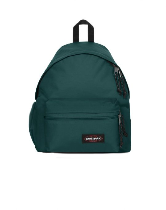 Eastpak Padded Pak'R Backpack 24L (EK620 B59) Emerald Green