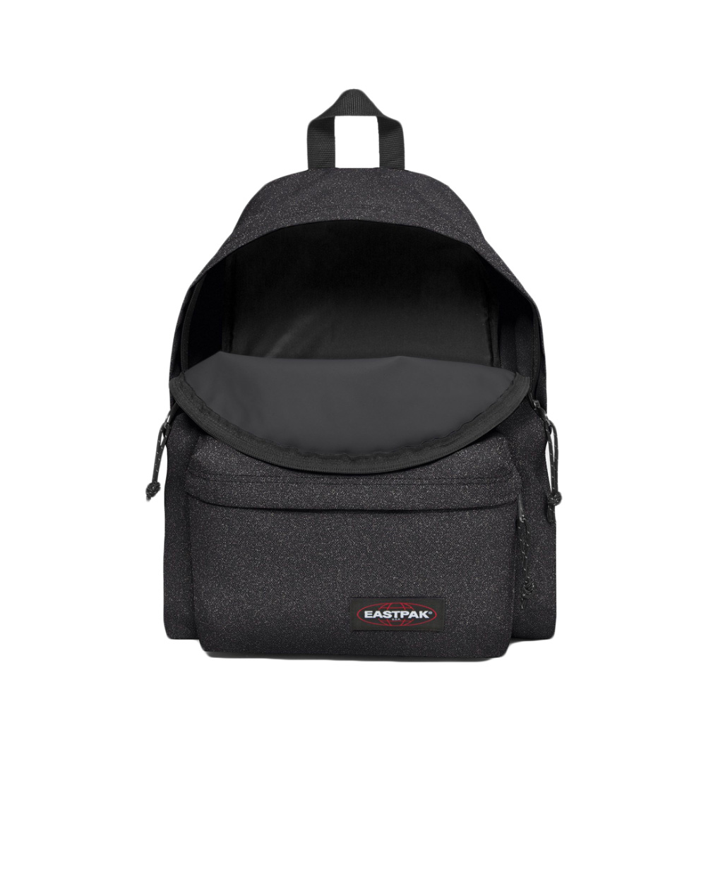 Eastpak Padded Pak'R Backpack 24L (EK620 C27) Spark Dark