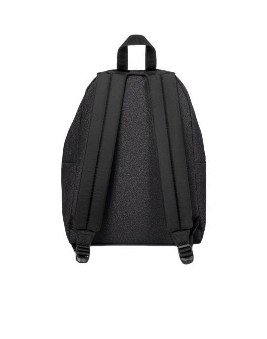 Eastpak Padded Pak'R Backpack 24L (EK620 C27) Spark Dark