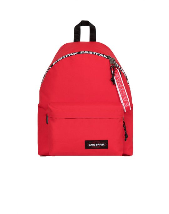 Eastpak Padded Pak'R Backpack 24L (EK620 C90) Bold Taped