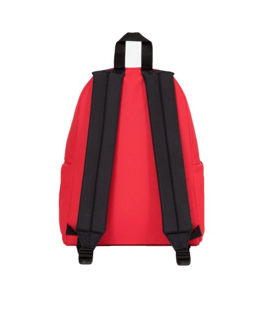 Eastpak Padded Pak'R Backpack 24L (EK620 C90) Bold Taped