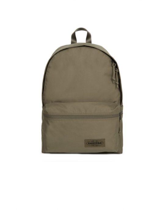 Eastpak Padded Streamed Backpack 25L (EK29F C47) Streamed Khaki