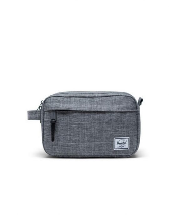 Herschel Supply Chapter X-Large 5.5L (10841-00919) Raven Crosshatch