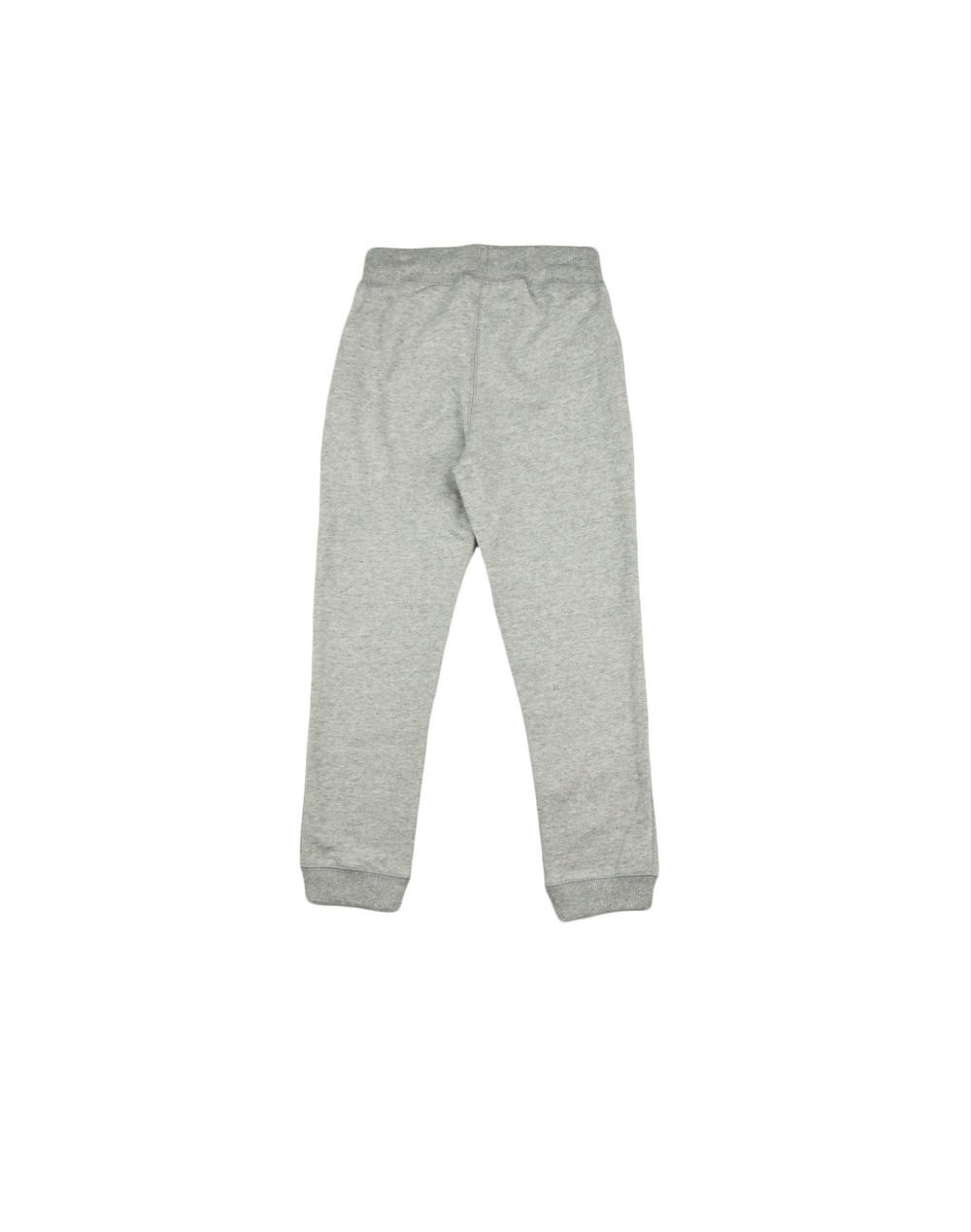 Name It Sweat Pant (13153665) Grey Melange