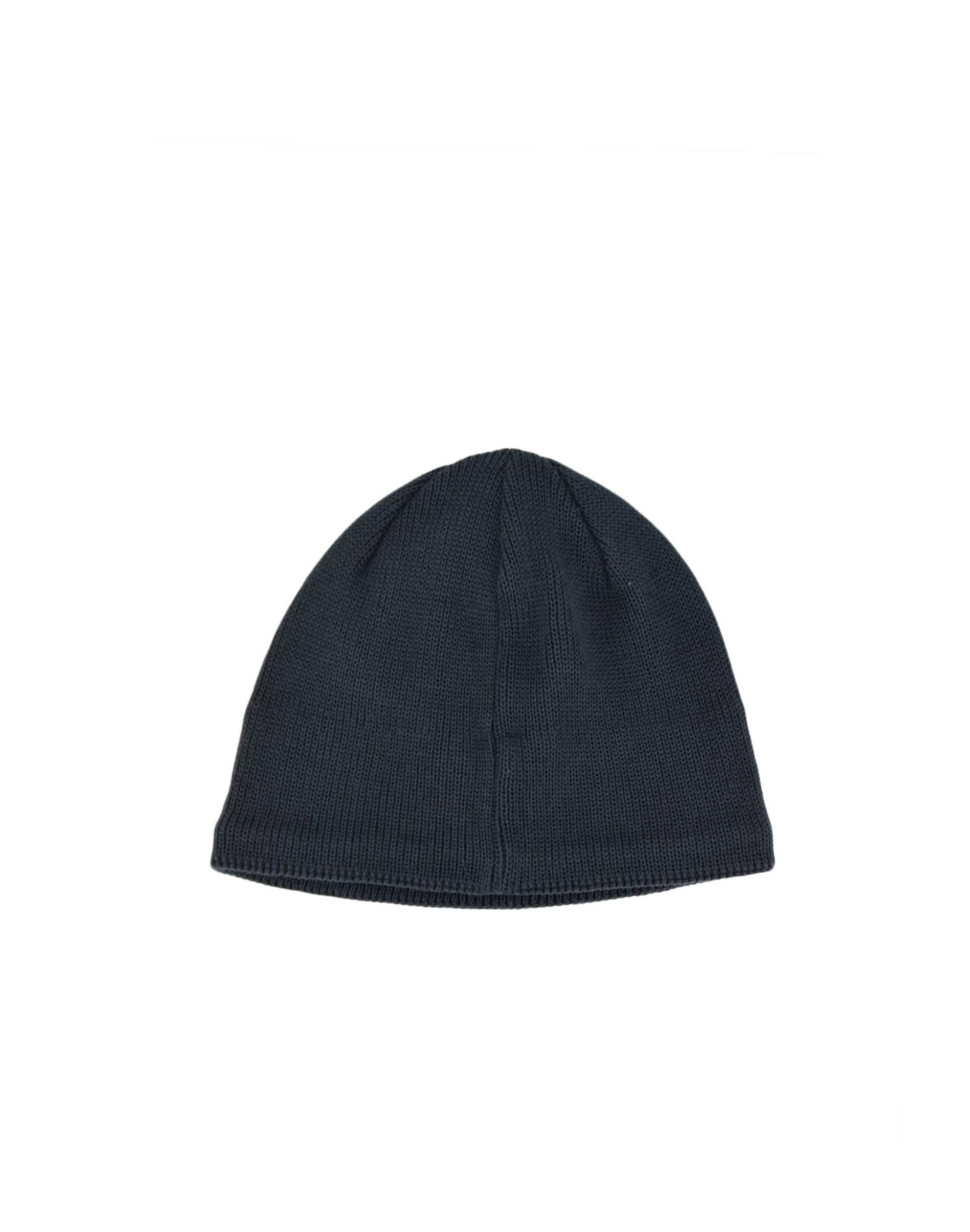The North Face Bones Recycled Beanie (NF0A3FNS0C51) Asphalt Grey