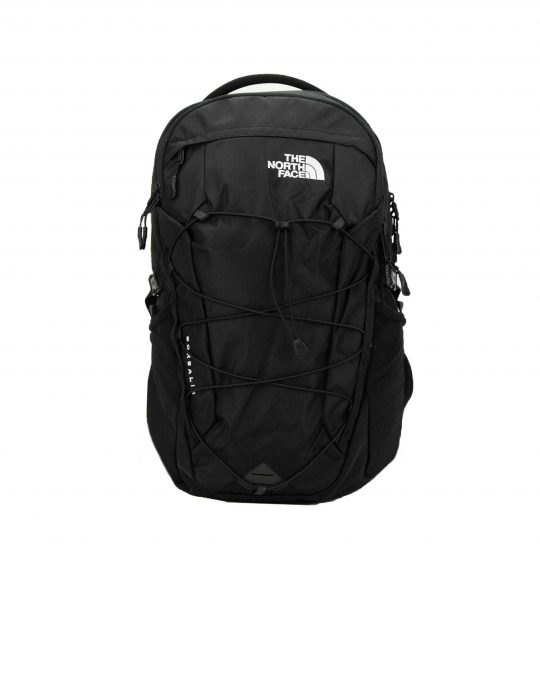 The North Face Borealis 28L (NF0A3KV3JK31) Black