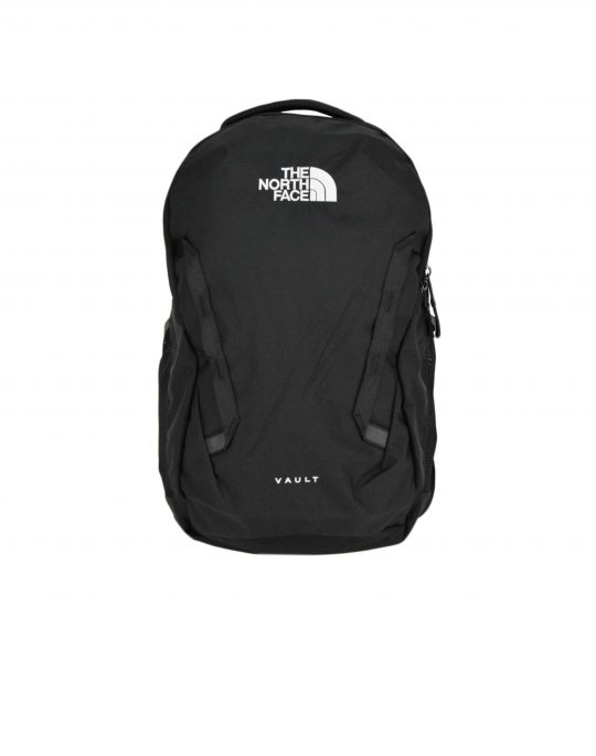 The North Face Vault 27L (NF0A3VY2JK31) Black